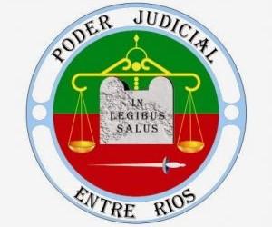 FEDERAL: Se conocieron las autoridades judiciales de feria