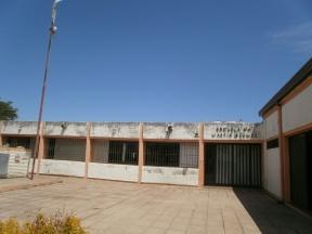 Infraestructura escolar: El gobierno invierte más de 26 millones en dos escuelas de la provincia