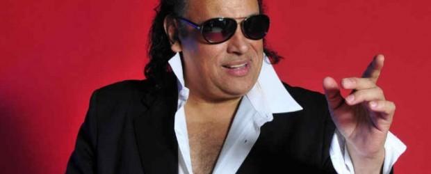 #HastaSiempreBandido: Murió el popular cantante Sebastián, un ícono del cuarteto