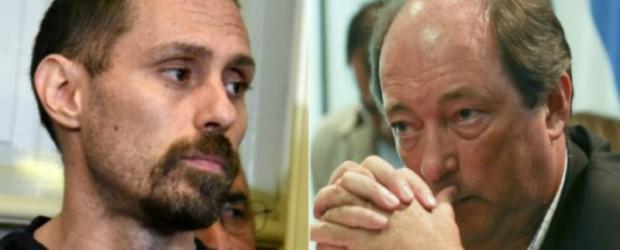 "Pérez Corradi: ""Le entregué a Sanz 200 mil dólares para impulsar un juicio político"""