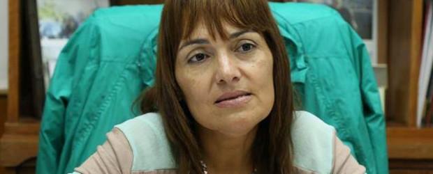 Operativo antidrogas: Narcotráfico: habló la intendenta de Feliciano