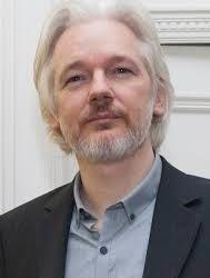 WikiLeaks revela que la CIA podía hackear tu teléfono, prender el micrófono y la cámara