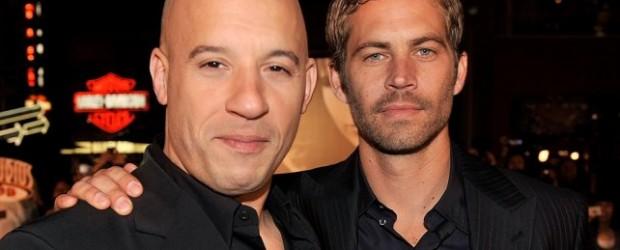 Vin Diesel recordó una emocionante charla con la madre de Paul Walker tras su muerte