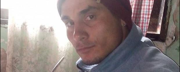 """Buscan a Micaela: El Servicio Penitenciario planteaba que era """"desfavorable"""" dejar libre a Wagner"""