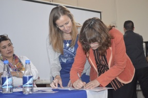 La actividad continúa en Gualeguay: El gobierno de Entre Ríos otorgó 800 becas en Tala