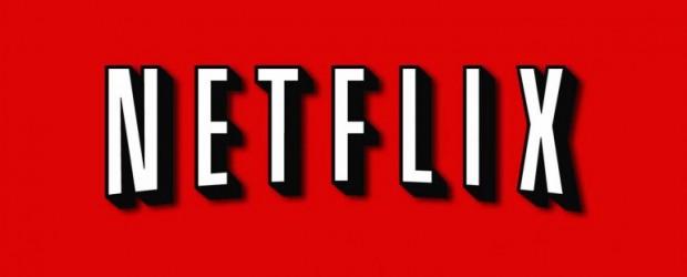 La decisión pro Clarín de Macri que hará que te cobran más caro Netflix y Spotify