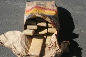 El hijo de un diputado de Cambiemos en Entre Ríos detenido con droga