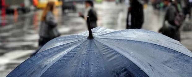 """Prevén lluvias de hasta 100 milímetros:  Alertan sobre """"fenómenos meteorológicos de alto impacto"""" en Entre Ríos"""