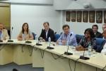 Coparticipación: Vidal retomó la ofensiva por el Fondo del Conurbano