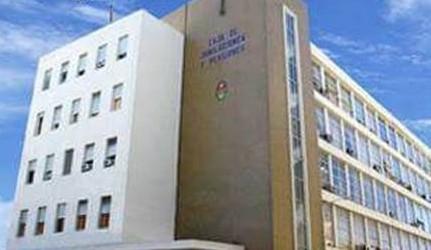 AGMER rechaza el intento del gobierno nacional y las declaraciones del gobernador Bordet para recortar las jubilaciones