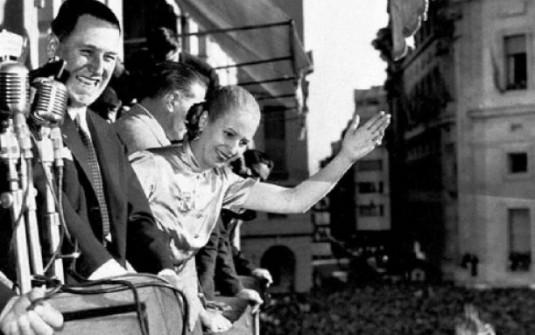¿Qué es el Día de la Lealtad Peronista y por qué se celebra?