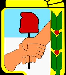 En Bovril ganó el Peronismo