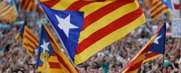 """""""Cataluña no seguirá las órdenes de Madrid"""": la advertencia del gobierno catalán tras el anuncio de intervención del gobierno de Rajoy"""