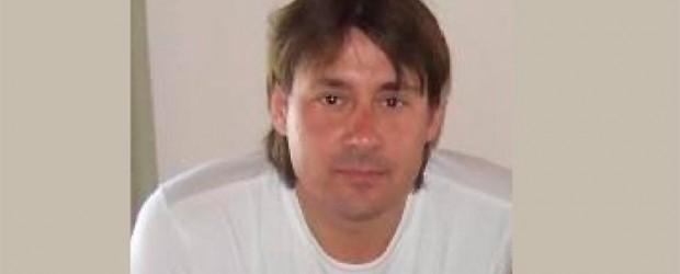 Triste noticia: Falleció entrerriano que esperaba un trasplante