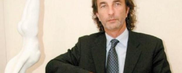 Las pruebas que acorralan a Calcaterra y Odebrecht por pagar coimas en Argentina