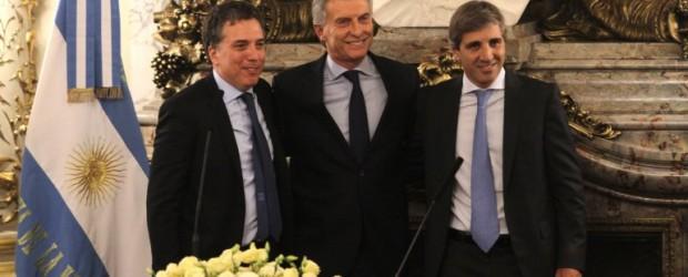 Paradise Papers: El ministro de Macri salpicado por tener offshore en las Islas Caimán