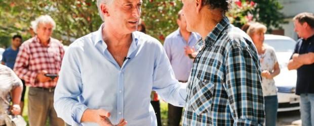 Cuánto perderán los jubilados y pensionados con la reforma