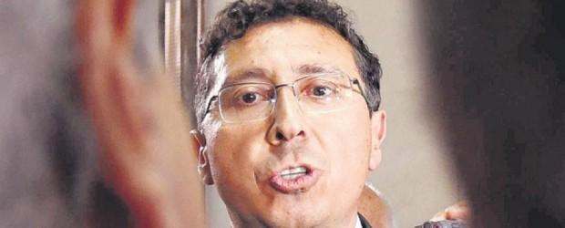 El devenir de la pesquisa judicial por la desaparición y muerte de Santiago Maldonado: Las contradicciones de la investigación
