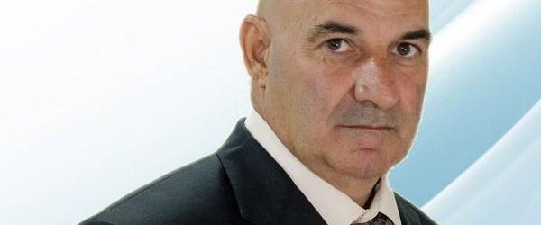 El reemplazo de Bahillo: Navarro presidirá el bloque oficialista de la Cámara Baja provincial
