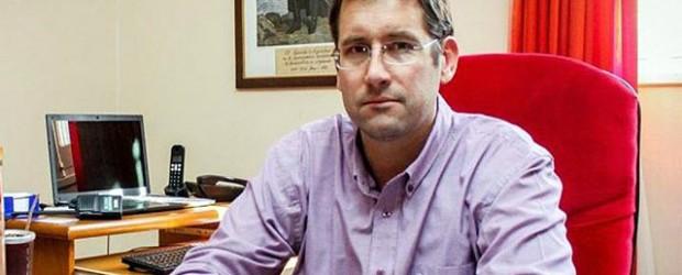 VIALE: Municipio de Cambiemos: Quieren bajarle el polémico sueldo al intendente