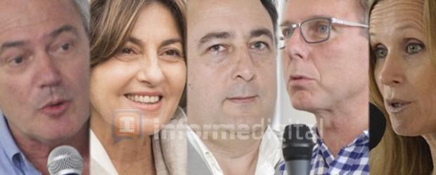 Senado postergó el debate: La Reforma Laboral les tocará a los nuevos diputados entrerrianos