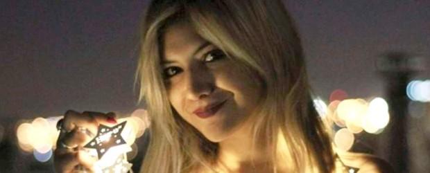 """""""Fue violada"""", dicen amigas: Abogado de la joven que cortó genitales a su amante habló de ataque sexual"""