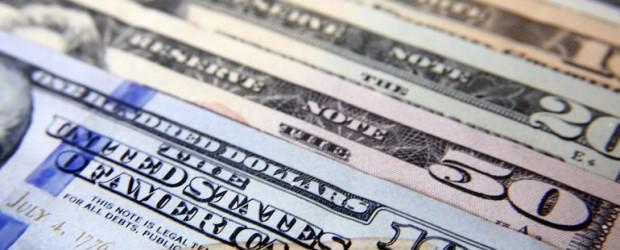 Se aceleró la devaluación y el dólar se disparó a $ 19,45