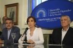 """Cristina Kirchner habló del pedido de su detención: """"Es un exceso"""""""
