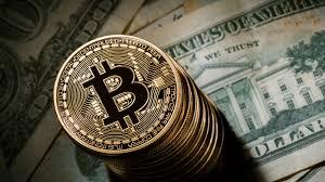 TECNO El bitcoin debutó en el mercado mundial con una cotización de 18.000 dólares la unidad