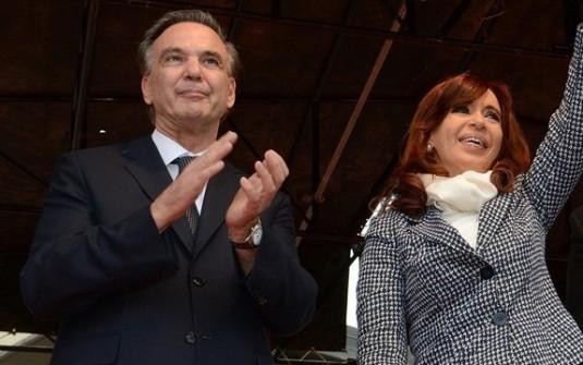 Declaraciones de Pichetto Desafuero de CFK: La postura del jefe del peronismo en el Senado