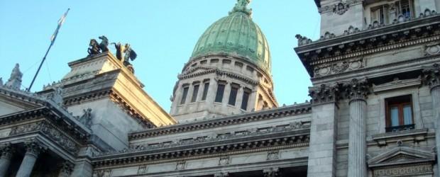 NUEVO PERÍODO: Cómo queda la representación de Entre Ríos en el Congreso nacional