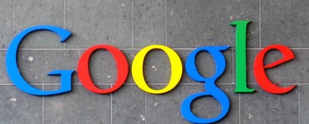 ARGENTINA: Los temas más buscados de 2017 en Google son contra el Gobierno de Macri