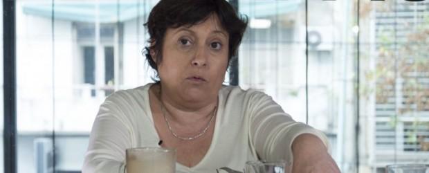 Denuncian penalmente a Ocaña por enriquecimiento ilícito