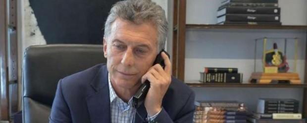 Tras casi 50 años, cerró la empresa a la que llamó Macri hace 7 meses