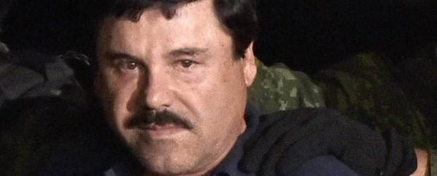 Las medidas especiales de protección que tendrá el jurado de Joaquín el Chapo Guzmán en Estados Unidos