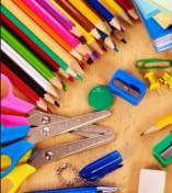 Supera los 1200 pesos: La canasta escolar subió un 25 por ciento respecto al año pasado