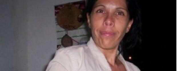 FEDERAL: Habrá dura sanción para la fiscal Molina