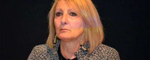 Falleció Alicia Krevisky a los 59 años: Una de las fundadoras de FAEHER
