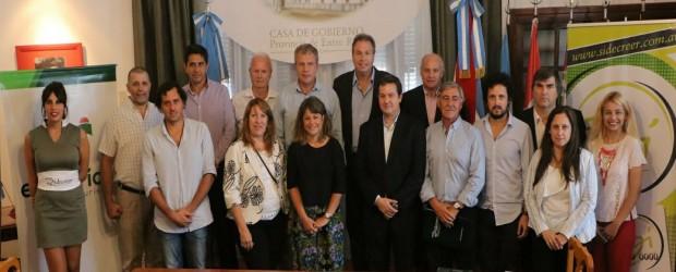 Usuarios de Sidecreer ingresarán con descuento a complejos termales de la provincia