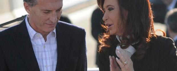 La Justicia le dio la razón a Cristina en una causa que armó el Gobierno