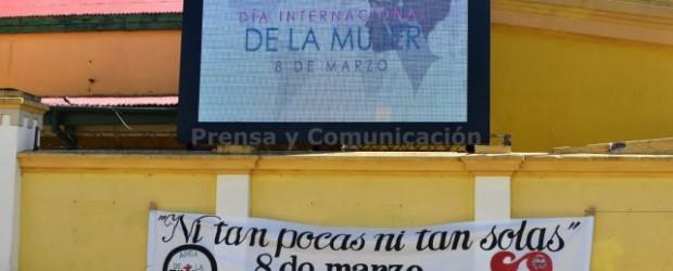 BOVRIL: Una mujer denunció acoso sexual en el trabajo y por ahora nadie le da respuestas