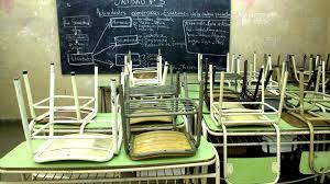 CTERA define hoy si los docentes paran el lunes y martes próximo
