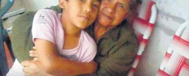 Piden otra autopsia del chico baleado por la policía de Tucumán: Rastros de brutalidad policial