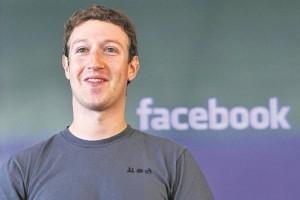 Zuckerberg rompe el silencio y admite errores en escándalo de robo de datos