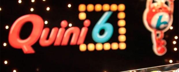 Quini 6: Un apostador ganó más de 24 millones de pesos en Entre Ríos