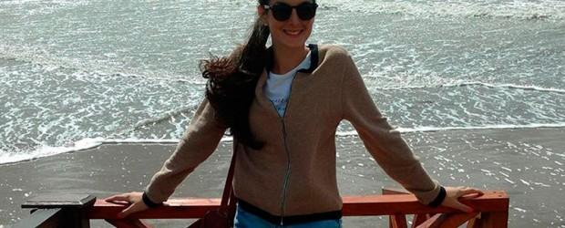 Murió una chica: Trágico choque de lanchas en el Delta: Conductor tenía 0,85 de alcohol en sangre