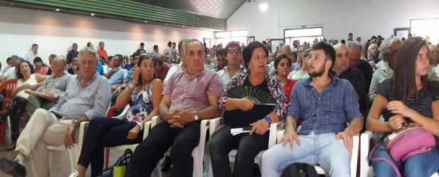 CONGRESO RADICAL: La UCR se abre del PRO y propone un interbloque en la legislatura