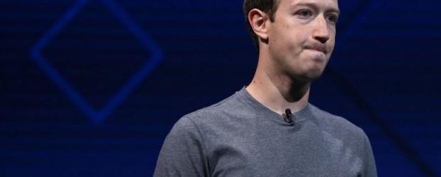Cómo saber si Facebook filtró tus datos a Cambridge Analytica