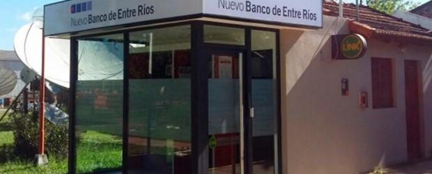 HOY VIERNES: La gestión Boxler abonará sueldos antes del fin de semana largo