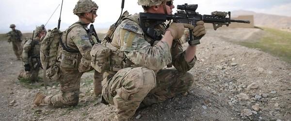 La Argentina y Estados Unidos harán un ejercicio militar conjunto en el Litoral contra el uso de armas de destrucción masiva